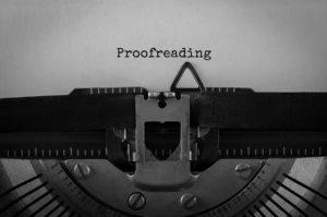 Lektura teksta